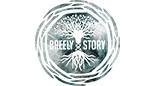 Breely Story – Cadouri de Lux Hand Made - La www.BreelyStory.ro, fiecare cadou personalizat este unicat fiind lucrat artistic cu atenție, delicatețe si nu in ultimul rand cu dragoste. Toate astea, doar pentru tine!