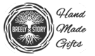 Breely Story – Poduse lucrate manual în România Logo