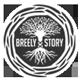Cadouri Breely Story – Poduse lucrate manual în România Logo